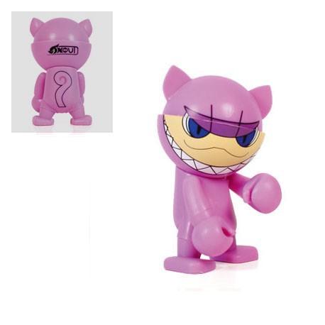 Figurine Trexi Snout par Touma Play Imaginative Boutique Geneve Suisse