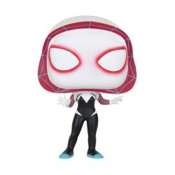 Pop! Marvel Spider-Gwen