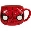 Funko Pop Tasse Marvel Spiderman