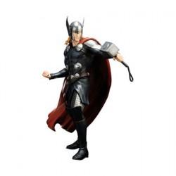 Figurine Kotobukiya Marvel Thor Avengers Now Artfx+ Kotobukiya Boutique Geneve Suisse