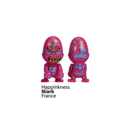 Figurine Trexi Coca-Cola A Better Tomorrow 30 Play Imaginative Boutique Geneve Suisse