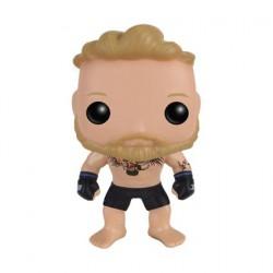 Figurine Pop UFC Conor Mcgregor (Rare) Funko Figurines Pop! Geneve