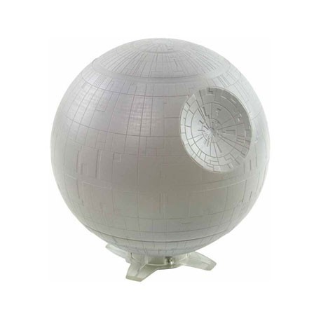 Figur Star Wars Death Star Mood Light (2016 packaging) Preorder Geneva