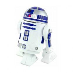 Figuren Star Wars R2-D2 Desktop Staubsauger Genf Shop Schweiz