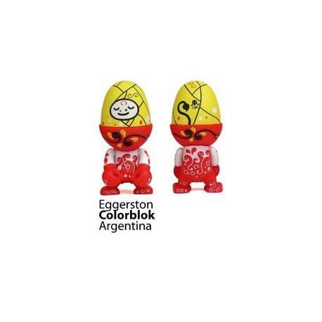 Figur Trexi Coca-Cola A Better Tomorrow 9 by Colorblok Play Imaginative Designer Toys Geneva