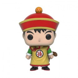 Figuren Pop Anime Dragonball Z Gohan Funko Genf Shop Schweiz