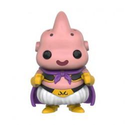 Figuren Pop Anime Dragonball Z Majin Buu (Selten) Funko Genf Shop Schweiz