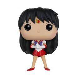 Pop Anime Sailor Moon Sailor Mercury
