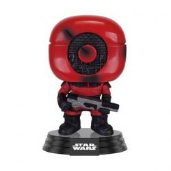 Figur Pop Movies Star Wars The Force Awakens Guavian Funko Geneva Store Switzerland