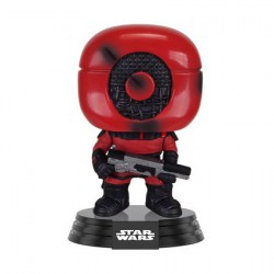 Figurine Pop Movies Star Wars The Force Awakens Guavian Funko Boutique Geneve Suisse