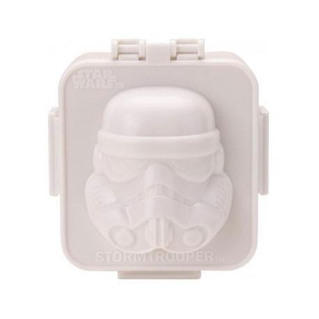 Figurine Star Wars Moule pour Oeuf Dur Stormtrooper Kotobukiya Boutique Geneve Suisse