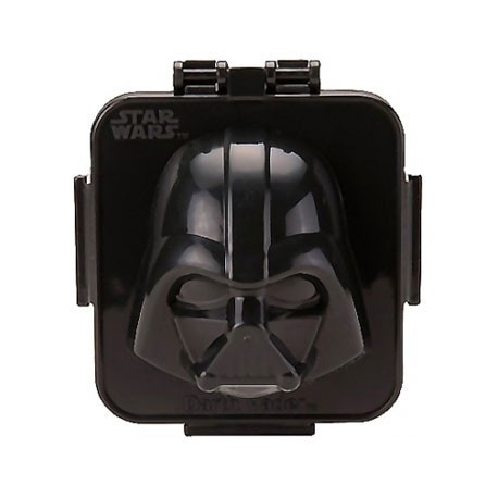 Figur Star Wars Darth Vader Boiled Egg Shape Toys and Accessories Geneva
