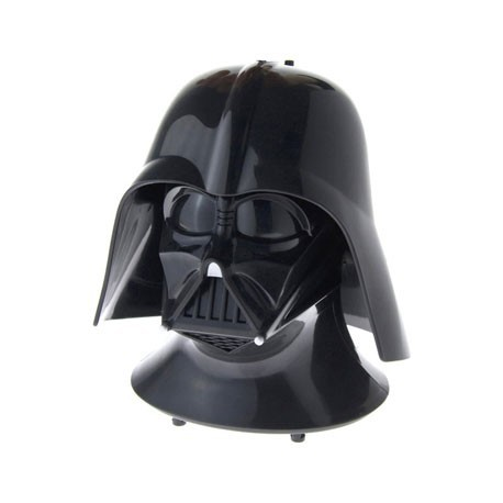 Figurine Star Wars Tirelire avec Son 3D Darth Vader Boutique Geneve Suisse