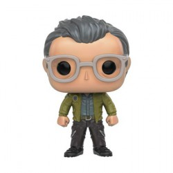 Pop! Independence Day Resurgence David Levinson