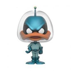Pop! Cartoons Duck Dodgers