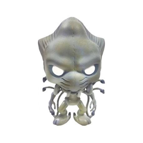 Figur Pop Independence Day Alien Limited Edition Funko Geneva Store Switzerland