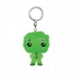 Figur Pocket Pop Keychains Glow In The Dark Fallout Vault Boy Funko Geneva Store Switzerland