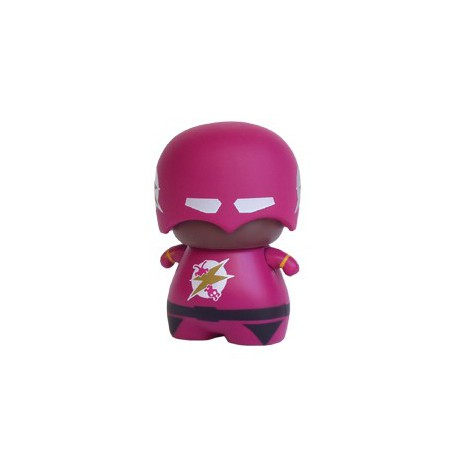Figurine CIBOYS Hiro The Flash par Red Magic Red Magic Boutique Geneve Suisse