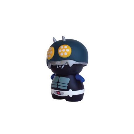 CIBOYS Masked Nomi