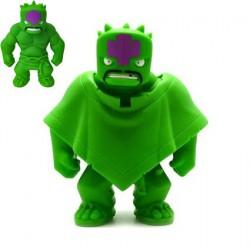Figuren Tequila Gamma Ray von Muttpop Muttpop Designer Toys Genf