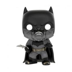 Figurine Pop SDCC 2016 DC SS Underwater Batman Limité Funko Boutique Geneve Suisse
