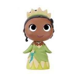 Figurine Funko Mystery Minis Disney Tiana Funko Figurines et Accessoires Geneve