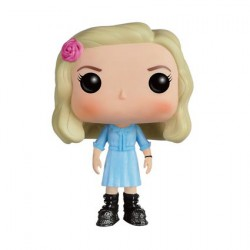 Pop! Miss Peregrine Home for Peculiar Children Emma Bloom
