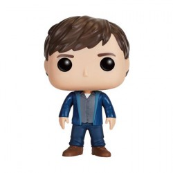 Figurine Pop Miss P Home for Peculiar Children Jake Portman (Vaulted) Funko Boutique Geneve Suisse