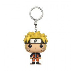 Figur Pop Pocket Keychains Naruto Shippuden (Rare) Funko Geneva Store Switzerland