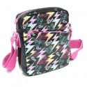 Toy2r Bag