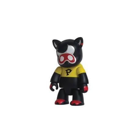 Figurine Qee Porkun par Madbarbarians Toy2R Boutique Geneve Suisse