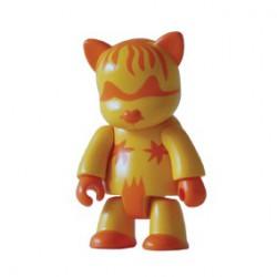 Qee 5B Wild Kitten par Papa Reverter