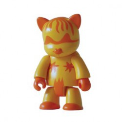 Qee 5B Wild Kitten by Papa Reverter