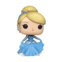 Figur Pop Disney Cinderella In Gown (Rare) Funko Geneva Store Switzerland