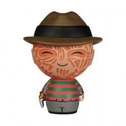 Figurine Dorbz Horreur Freddy Kruger Funko Boutique Geneve Suisse