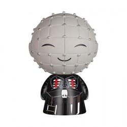 Figurine Dorbz Horreur Hellraiser Pinhead Funko Boutique Geneve Suisse
