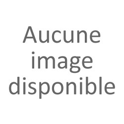 Pop Avengers Infinity War Thanos Orange Chrome Edition Limitée